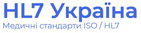 hl7-logo-beta